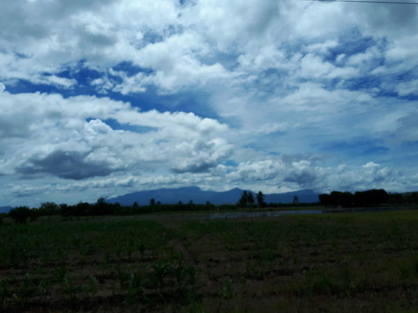 My place. Cloud - Sky Cloudscapes Landscape_Collection Landscape_photography Mobile Photography Mobilephotography Nature On Your Doorstep Nature_collection Naturelovers Naturephotography Naturephotolover Nautural Beauty Skylines Skylovers Weather