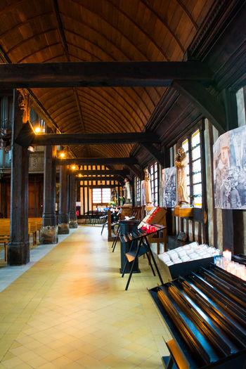 Architectural Column Architecture Illuminated Indoors  Interior Religion Spiritualité