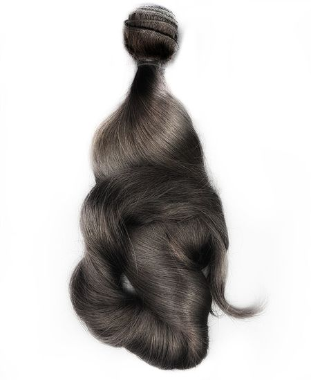 Extensions Hair Longhair Hairdresser Hairsalon Friseur Langehaare Hairextension EyeEm Selects White Background Studio Shot Portrait Close-up
