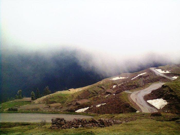 EyeEm Nature Lover Travelling Travel Photography Rain Beauty Of Pakistan Kashmir Pir Chinasi
