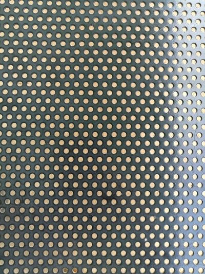 Metal Grate Backgrounds Steel Full Frame Pattern Textured  Black Color Grid Metal Close-up Seamless Pattern Sheet Metal Iron - Metal Grille Wire Mesh
