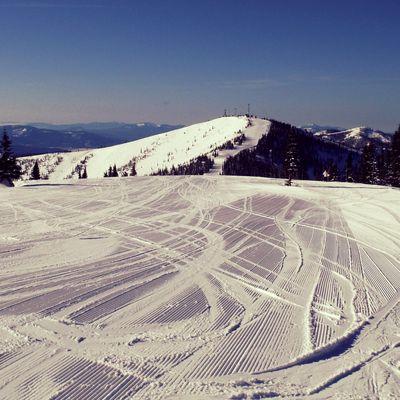 232 days until I'll be boarding again. Snowboarding Enjoying Life Outdoors