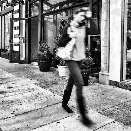 Walk on by Street Streetphotography Streetphoto_bw Streetdreamsmag Philadelphia Philly Igers_philly Igers_philly_street Whyilovephilly Savephilly Peopledelphia Howphillyseesphilly Blackandwhite Bnw_philly Bnw_society Bnw_madrid Bnw_captures Bnw_magazine Bnw_rose Bnw Bw Rustlord_bnw Rustlord_street Rsa_bnw Rsa_streetview loves_noir masters_of_bw ig_contrast_bnw ig_photooftheday