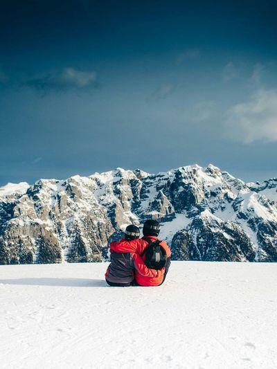 Freiheit Nature Profi Profil Gefühlschaos First Eyeem Photo Live Natur Ski Love