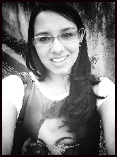 Lateupload Selfie ✌ Smile :) Portraits