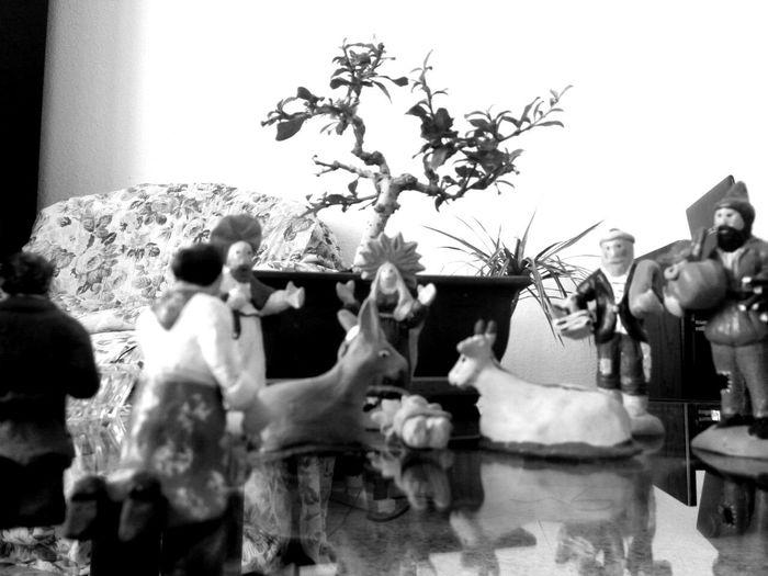Presepe Ceramica Di Albissola Ceramic Toirano Natale  Xmas Navidad Christmas Is Coming Christmas Time Fotoavilo Robertooliva