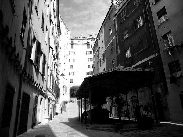 Genova -Centro storico -vecchi lavatoi pubblici Hanging Out Blackandwhite Black And White Street Photography Italy Enjoying Life Monochrome Black&white Old Town Streetphoto_bw Genova Popular Photos Blancoynegro Bnw Blackandwhite Photography Instadaily EyeEmBestPics Instatagapp_instagood_iphonesia_photooftheday_instamood_igers_instagramhub_picoftheday_instadaily_bestoftheday_igdaily_webstagram_instagramers_statigram_igaddict_blackandwhite_iphoneartists_iphoneonly_jj_forum_iphonography_instagrammers_instaaddict_ Instapic EyeEm Best Shots - Black + White EyeEm Best Shots Borghipiúbelliditalia Eye4photography  Instagood EyeEm Gallery