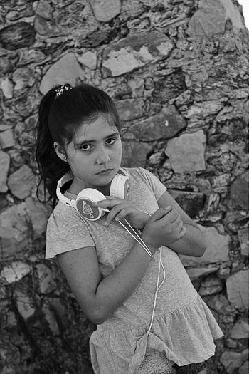 Black And White Collection Open Edit EyeEm Best Shots - Black + White Shades Of Grey Children's Portraits Children PhotographyB&W Portrait Children Portraits Monocrome Design Black And White Summer Views