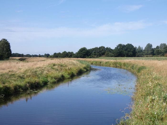 Norden Kanal