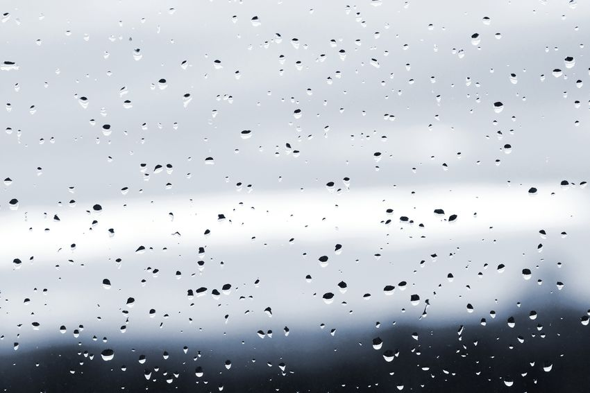 White White Background Love Chill Relaxing Mood Sad Rain Raindrops RainDrop Rainy Day RainDrop Raining Window