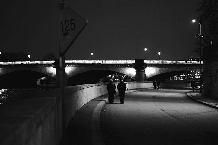 Embrace Urban