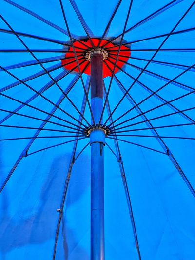 Blue Full Frame Red Backgrounds Sky Close-up Blooming Amusement Park Sunshade Shelter Amusement Park Ride Chain Swing Ride Symmetry Carousel Rollercoaster Carousel Horses Coney Island Fairground Fairground Ride Merry-go-round Bauble Ferris Wheel Traveling Carnival Ride Umbrella Christmas Ornament
