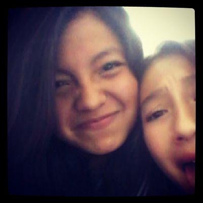 Las amo ♡