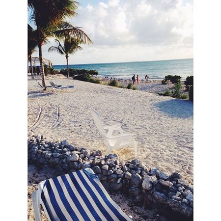 TBT  to warmer days in Grand Turk. Oh how I miss all the fun and the sun Takemebacktothecruise Dreamingofsummer Grandturk cruise vscocam InstaSize