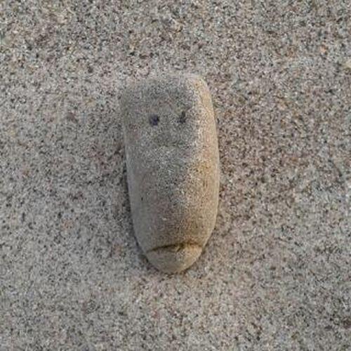 Stones Pebbles Pierre Cailloux Guijarro