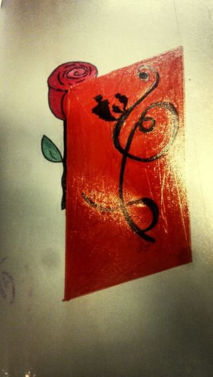 xD Paint