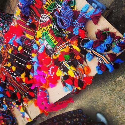 Trabzon Beşikdüzü  ÇARŞI Persembe pazar market colors colorful instamood instagood instagram instahub jj igers igersturkey jj_forum instafun instalove traditional turkish handmade