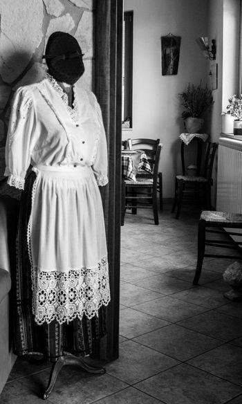 Costume Donna #locanda Avellino Campania locanda San Mango Sul Calore