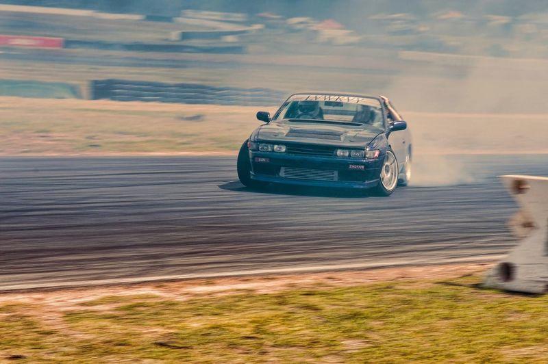 Schassis Nikonphotography S13 Carporn Carphotography Iamthespeedhunter Nikon Nissan Silvia Queenslandraceway DriftLife Jdm Drift Matsuri 2016