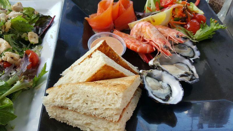 Seafood Platter Seafoodporn Seafood Yum:) Taking Photos Foodphotography Yummy Enjoying Life