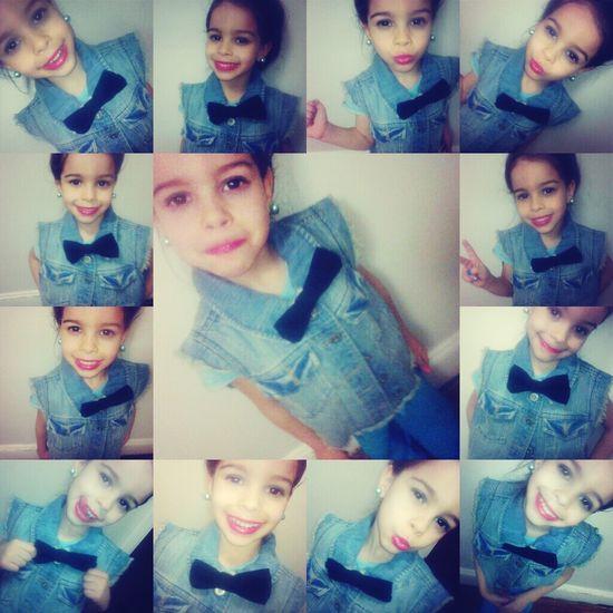 My Little Cousin <3 ^.^ !