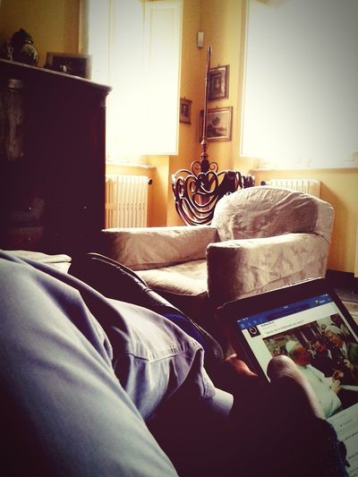 Relaxing Enjoying Life First Eyeem Photo