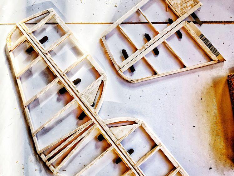 Hobbies Craftsmanship  IPhoneography Iphonesia Enjoying Life Model Airplane Hobby