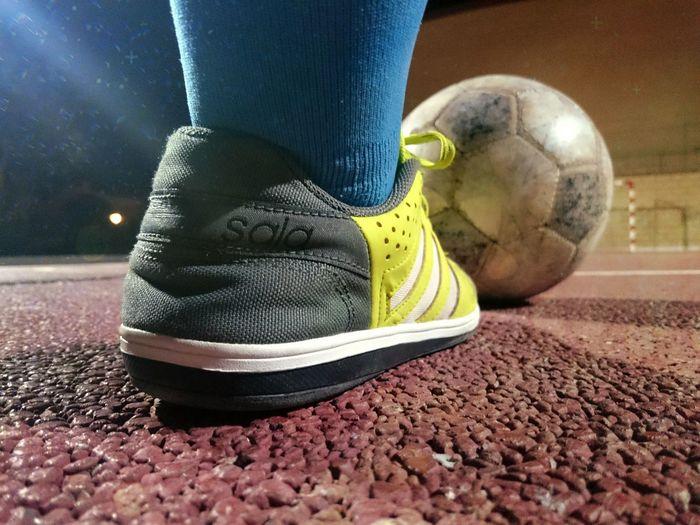 Futbol Football Futbol Adidas