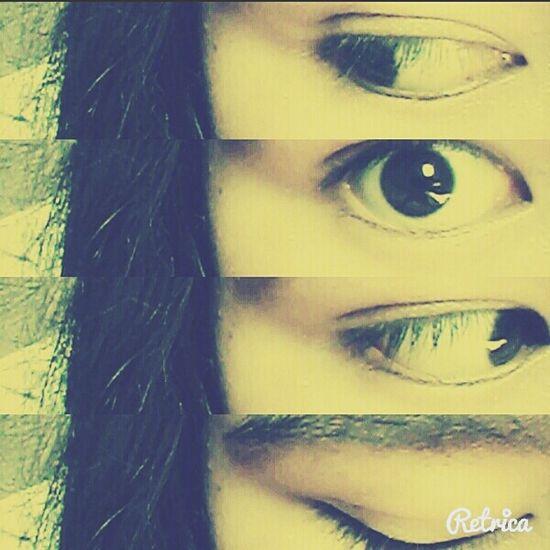 eyes to see First Eyeem Photo