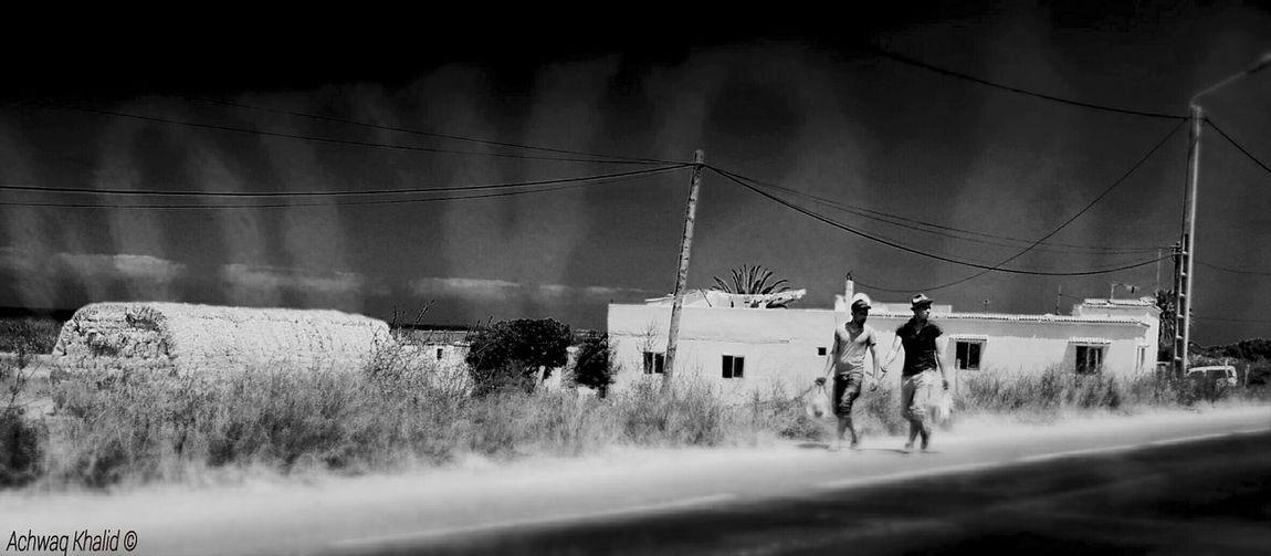 Curiosity! Blackandwhite Monochrome Streetphotography Shootermag