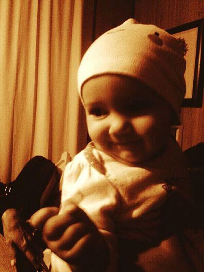 Great Grand Daughter! 2015  Granddaughterloves♡♡♡