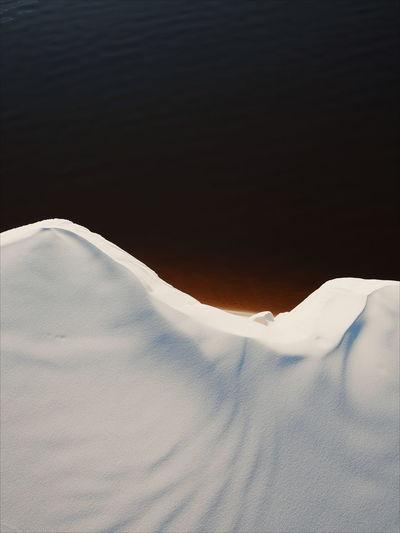 Project Extraterrestre Sand Dune Sand Hill Desert Beach Landscape