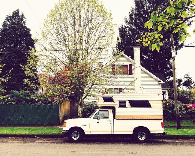 Waiting for Summer NEM Submissions NEM Memories NEM GoodKarma NEM Mood Vintage Trailers GrryoMOP Grryo 1000words Portland, OR NEM VSCO Submissions