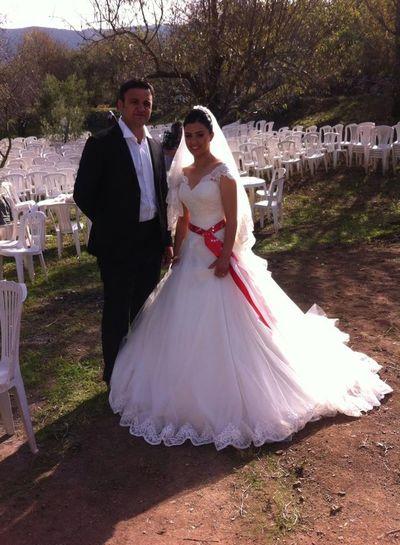 Turkısh wedding Eye4photography  Taking Photos Hello World Enjoying Life First Eyeem Photo People Watching EyeEm Best Shots