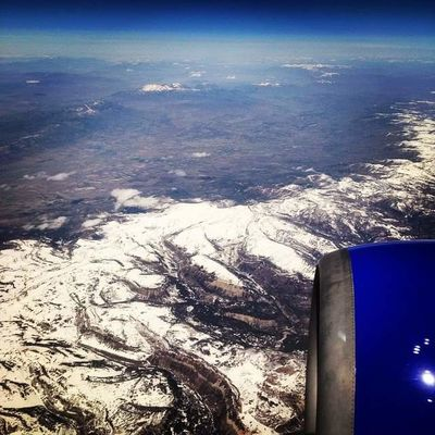 Travel Aerial View Air Vehicle Airplane Airplane Wing Beauty In Nature Close-up Day Flying Jet Engine Landscape Mode Of Transport Mountain Range Nature No People Outdoors Rockies Scenics Sea Sky Transportation Water