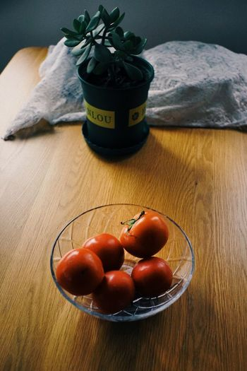 The Still Life Photographer - 2018 EyeEm Awards Tomato Table Food Food And Drink Fruit Healthy Eating Wellbeing Freshness Indoors  Still Life No People High Angle View Wood - Material Container Apple - Fruit Red Vegetable Bowl Nature Furniture StillLifePhotography Still Life Photography Stillife Light And Shadow