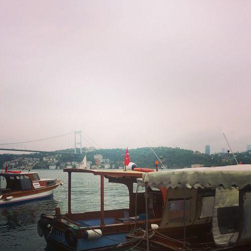 Istanbul Taking Photos Check This Out Enjoying Life Hello World