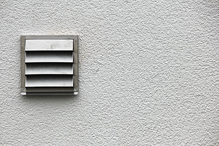 Abstract Architecture Building Exterior Built Structure Close-up No People Outdoors White Background White Wall, Composition