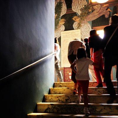 La ricerca del Capodoglio prosegue al piano di sopra dei #museicivici #reggioemilia #reggionarra #igersreggioemilia #webstapic #meshpics #lifeisbeautiful #lifelessordinary
