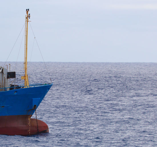 Photo taken in Kingston, Norfolk Island