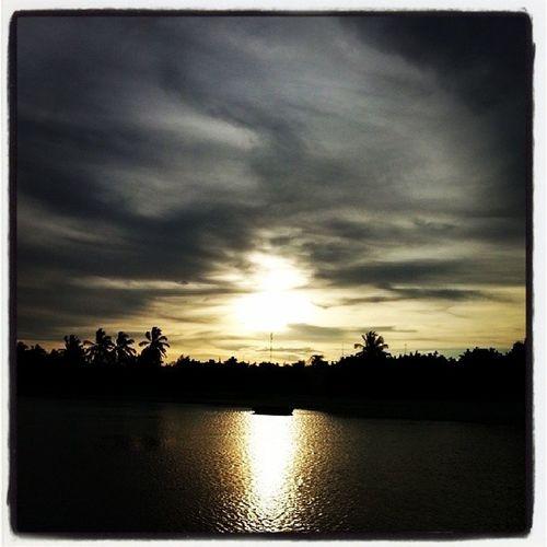 Sunset 05112013 1714