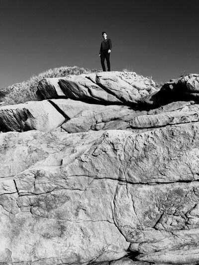 Rocci Rock Rock