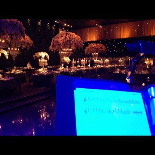 Samysband Livesound Orchestra Party marriage drunk