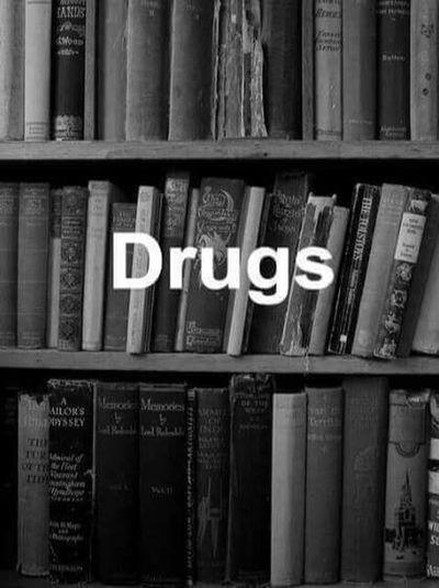 Drug Drugs ❤❤