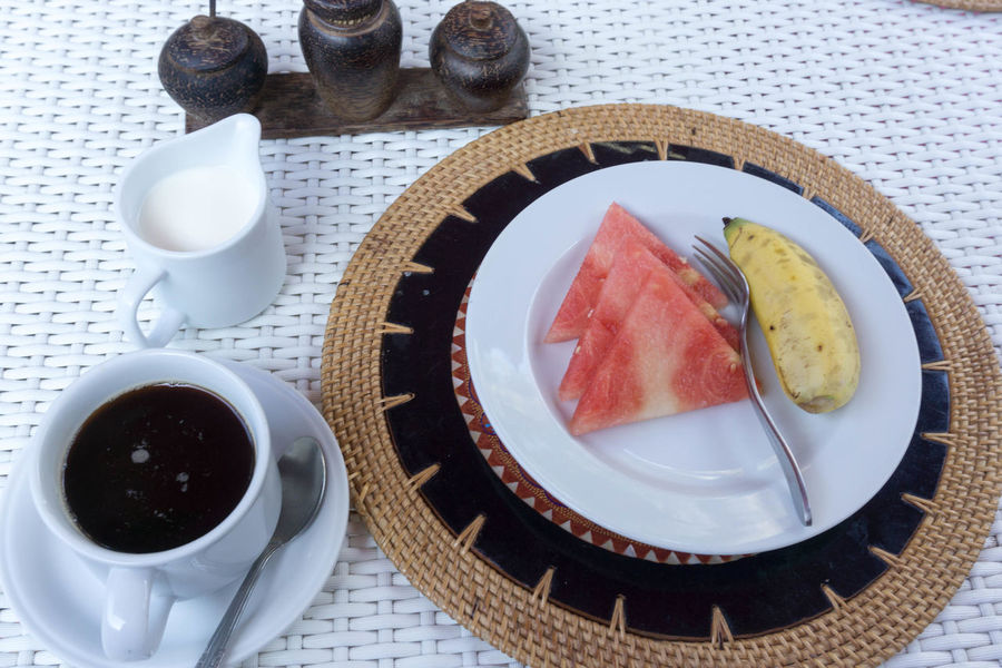 Beverage Black Coffee Breakfast Close-up Coffee Coffee - Drink Coffee Cup Cup Directly Above Drink Food Food And Drink Freshness Healthy Eating High Angle View Hot Drink Indoors  Non-alcoholic Beverage Plate Ready-to-eat Refreshment Saucer Serving Size Still Life Table