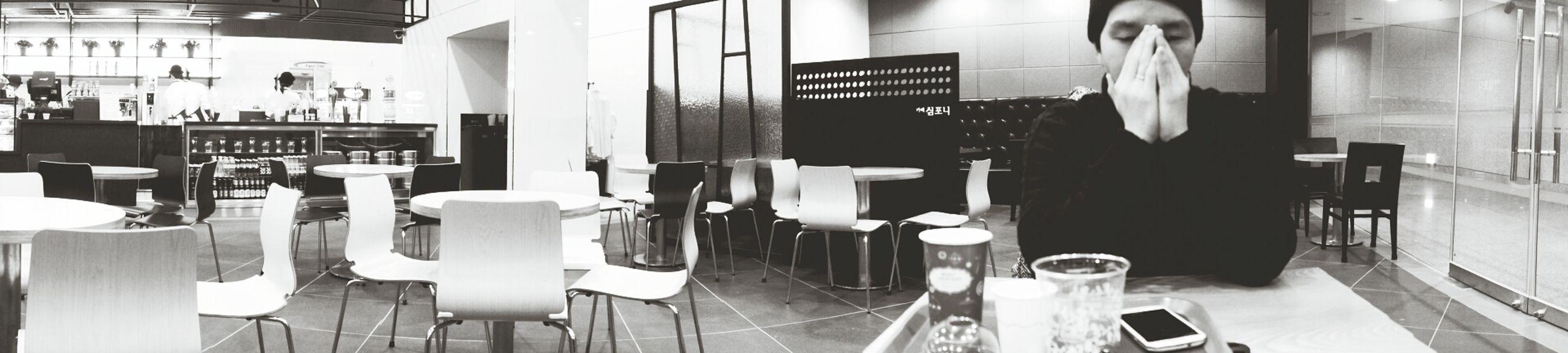 Panorama Cafe Camomile Classic