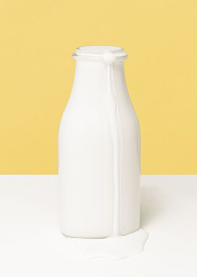🥛 pt.2 White Color Food And Drink No People Still Life Food Table Yellow Bottle Milk Indoors  Healthy Eating Milk Bottle Studio Shot Freshness Close-up White Background Day Freshness Fresh On Market 2017