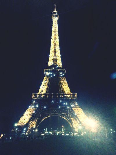 famous place