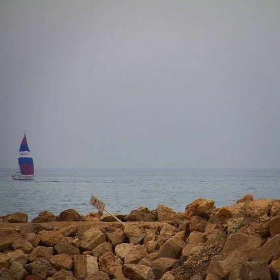 Check This Out Relaxing Enjoying Life Taking Photos Walking Around Beautiful Enjoying The View Blue Eye4photography  Beach EyeEmBestPics EyeEm Nature Lover Escaping
