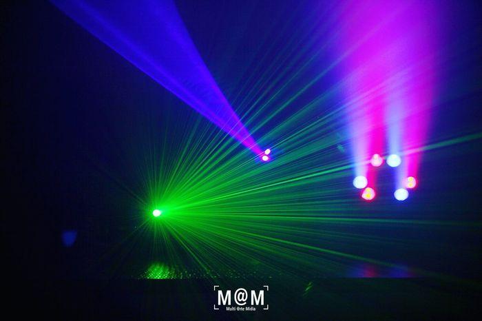 🎉It's Party Time! Filme • Foto • Imagem fale com a Multi @rte Mídia! Seu sucesso é o nosso trabalho! Visite nosso site e saiba mais: multiartemidia.com.br #multiartemidia #professionalphoto Filmaker
